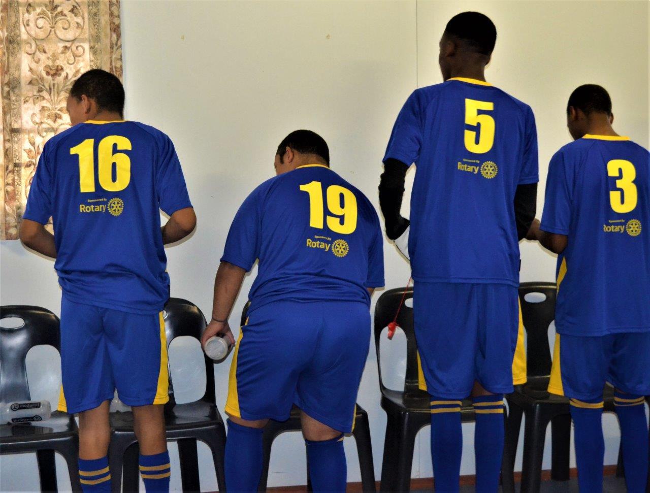 Soccer-at-LSEN-School-1