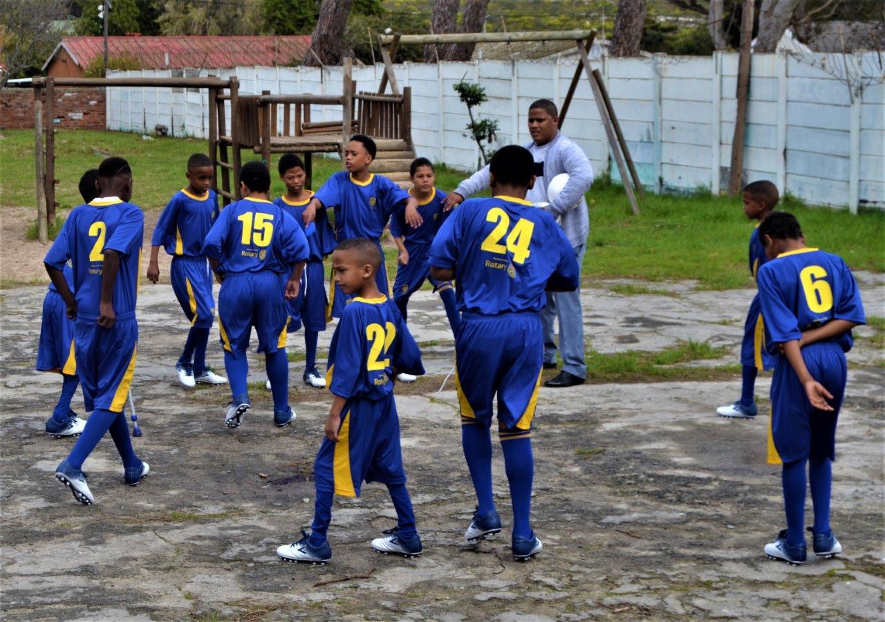 Soccer-at-LSEN-School-3