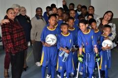 Soccer-at-LSEN-School-2